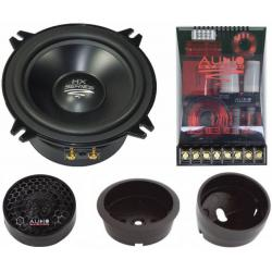 Audio System HX 130 SQ EVO 3