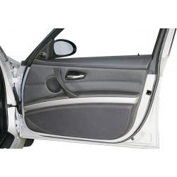 Jehnert BMW 3-Serie Deurboards 45166
