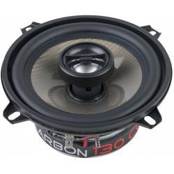 Audio System CARBON 130 CO