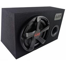 Audio System CARBON 10 BR