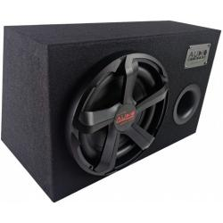 Audio System CARBON 12 BR