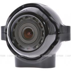 Carvision CAM-8000 CCD Heavy Duty Camera