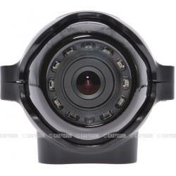 Carvision CAM-8000 FHD Heavy Duty Camera
