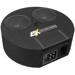 ESX DBX800Q