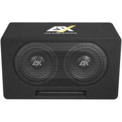 ESX DBX208Q