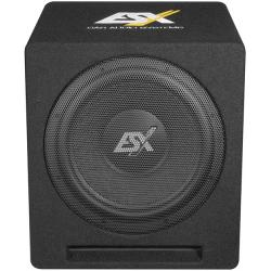 ESX DBX112Q