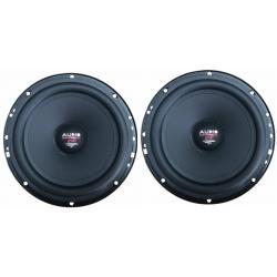 Audio System EX165 SQ EVO 3