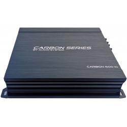 Audio System CARBON 500.1D