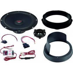 Audio System XFIT VW T6 EVO 2