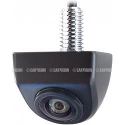 Carvision CV-140N