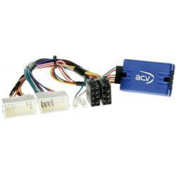 TCP Stuurwielinterface Hyundai/Kia (007)