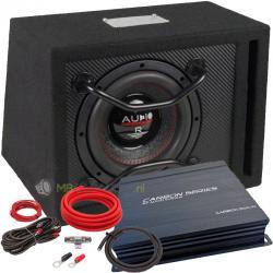Audio System R08 Subwooferpakket
