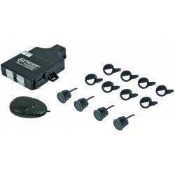 Phonocar Parkeersensoren Set PLUG