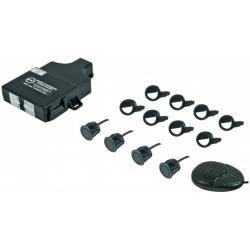 Phonocar Parkeersensoren Set PLUG 2