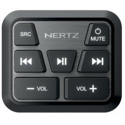 Hertz HMC U1