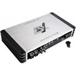 ESX QE600.2