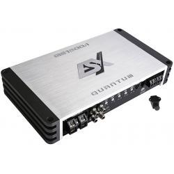 ESX QE1500.1