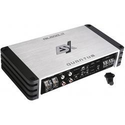 ESX QL500.2
