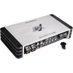 ESX QL500.1