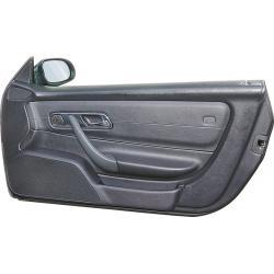 Jehnert Mercedes-Benz SLK-Klasse R170 76076