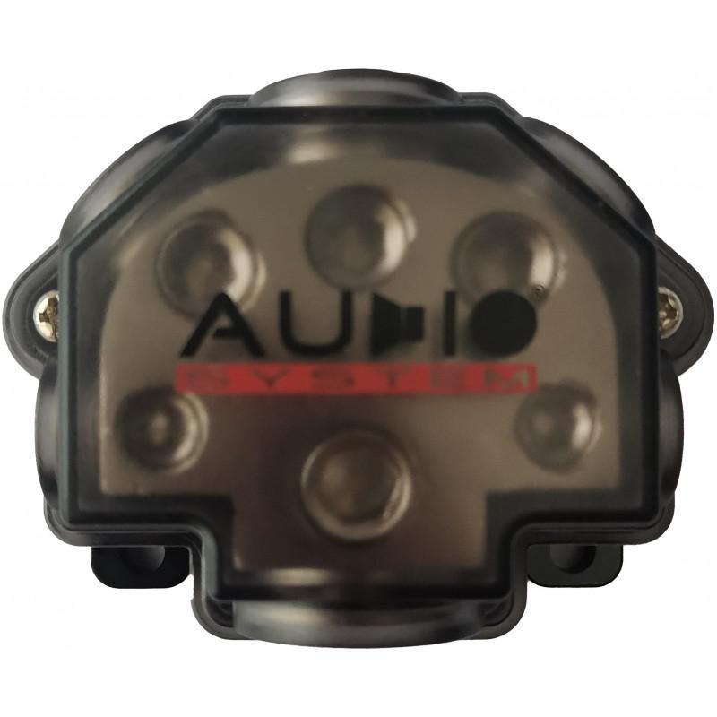 Audio System Z-DB1-5