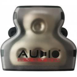 Audio System Z-DB1-3