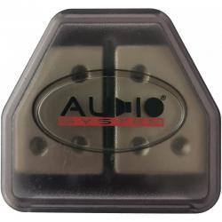 Audio System Z-DBG 1-2