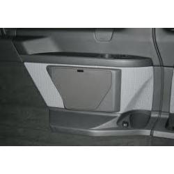 Jehnert Mercedes-Benz Vito/Viano 77171 Antraciet