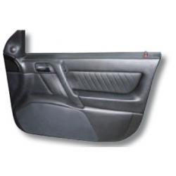 Jehnert Opel Astra G 45119