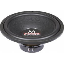 Audio System M 15