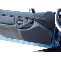 Jehnert BMW Z3 Deurboards 45149