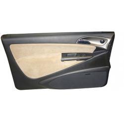 Jehnert Lancia Ypsilon Deurboards 45197