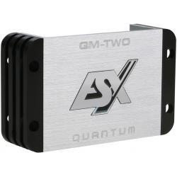ESX Quantum QM-TWOv2