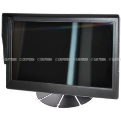 Carvision AHD-701FHD