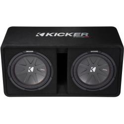 Kicker DCWR12