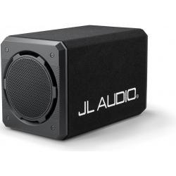 JL Audio CS112OG-W6V3