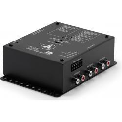 JL Audio FIX-86