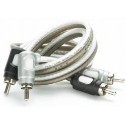 Audison Connection FT2 550.2