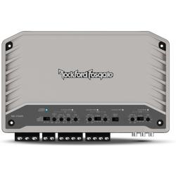 Rockford Fosgate M2-750X5