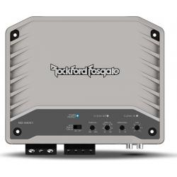 Rockford Fosgate M2-500X1