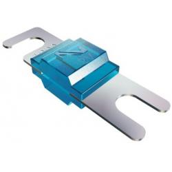 Audison Connection Mini ANL Zekering 15 Ampere