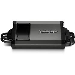 Rockford Fosgate M5-800X4
