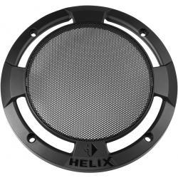 Helix USG 6