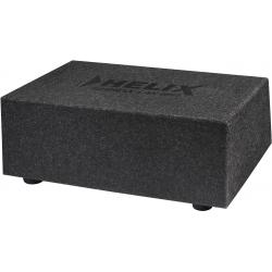 Helix K 10E.2