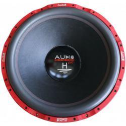 Audio System H 33 EVO