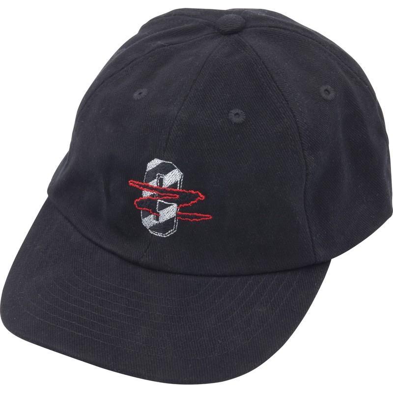 Ground Zero GZ Cap