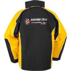 Ground Zero GZ Competition Jacket S