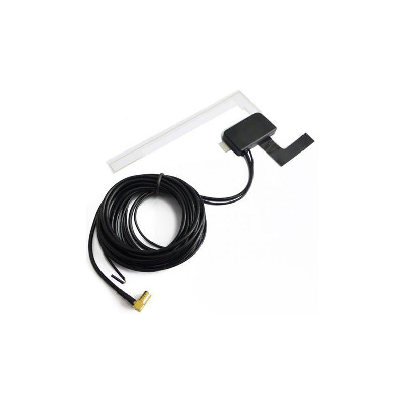 ACV DAB+ Raam antenne 003