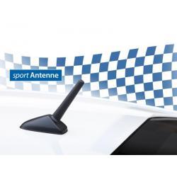 ACV Sport Antenne