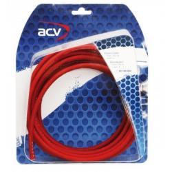 ACV 10QMM Stroomkabel 5 Meter